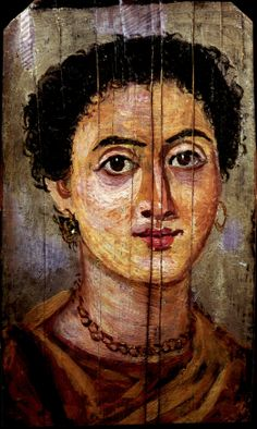 Фаюмские портретыFayoum Mummy Portrait More Pins Like This At FOSTERGINGER @ Pinterest