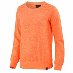 #sweatshirt #hummel #neon Neon, Sweatshirts, Sweaters, Outfits, Fashion, Neon Tetra, Outfit, Moda, La Mode