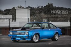 Sports Car Racing, Race Cars, Holden Torana, Cardi B Photos, Australian Muscle Cars, Holden Commodore, Car Pictures, Car Pics, Hot Cars