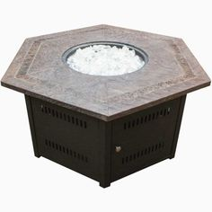 Allen Roth Fire Pit   Best Paint For Furniture Check More At Http://