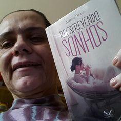 ALEGRIA DE VIVER E AMAR O QUE É BOM!!: E O CORREIO CHEGOU...#59 - EDITORA DARDA