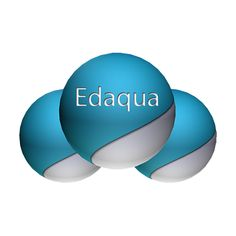 Cumpleaños Edaqua en Facebook