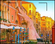 "𝕾𝖚𝖑 𝖋𝖆𝖗𝖊 𝖉𝖊𝖑 𝖌𝖎𝖔𝖗𝖓𝖔 𝖑𝖊 𝖘𝖙𝖊𝖑𝖑𝖊 𝖘𝖇𝖎𝖆𝖉𝖎𝖘𝖈𝖔𝖓𝖔 𝖉'𝖎𝖓𝖛𝖎𝖉𝖎𝖆 𝖛𝖊𝖉𝖊𝖓𝖉𝖔 𝖊𝖒𝖊𝖗𝖌𝖊𝖗𝖊 𝖉𝖆𝖑𝖑𝖆 𝖓𝖊𝖇𝖇𝖎𝖆 𝖌𝖑𝖎 𝖎𝖓𝖈𝖆𝖓𝖙𝖎 𝖉𝖎 𝖁𝖊𝖓𝖊𝖟𝖎𝖆."" 𝑀𝑖𝑒𝑐𝑧𝑦𝑠ł𝑎𝑤 𝐾𝑜𝑧ł𝑜𝑤𝑠𝑘𝑖🌟  Leggi di piu' qui Lorenzo Quinn, Fair Grounds, Fun, Travel, Italia, Fotografia, Viajes, Traveling, Tourism"
