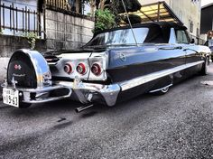 Chevy Impala, Chevrolet Chevelle, Chicano, Lo Rider, Car Bomb, Cali Style, Dodge Charger, Car Car, Cars And Motorcycles