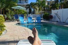 """Sea U Soon"", on the Island of Anna Maria Florida. Old Florida, Florida Vacation, Vacation Rentals, Anna Maria Rentals, Anna Maria Florida, Bradenton Beach, Indian Shores, Waterfront Restaurant, Anna Maria Island"
