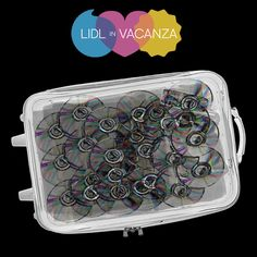 Indovina i CD e puoi vincere un gadget Lidl - http://www.omaggiomania.com/contest/indovina-i-cd-puoi-vincere-gadget-lidl/