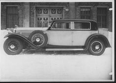 30 Luxury Car Brands That No Longer Exist – Page 11 Luxury Car Brands, Best Luxury Cars, Duesenberg Car, Swiss Cars, Auburn Car, Luxury Marketing, Gt Cars, Car Manufacturers, Automotive Industry