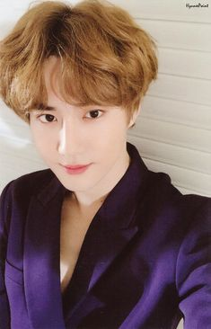 Happy Birthday to this brave/strong and handsome guy. I love you so much and good luck in military and I will miss you so much, be strong and we will keep waiting for you and love you so much ❤️❤️❤️❤️💜💜💜 Baekhyun Chanyeol, Exo K, Exo Ot12, Chanbaek, Kaisoo, K Pop, Color Cielo, Luhan And Kris, 5 Years With Exo