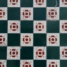 #vianadocastelo #vianadocasteloportugal #portugal #portugal_es_lindo #portugal_frames #portugalcomefeitos #shooters_pt #igers_portugal #instaportugal #tiled #tiledesign #tilelove #tileaddict #tileaddiction #semfiltro #chess #azulejos #tiledlover by fernandes.jmf