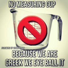 63 Trendy Quotes Greek Humor - New Ideas