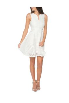 found this via @myer_mystore Pilgrim Dresses, Fashion Ideas, White Dress, Dresses For Work, Stuff To Buy, Shopping, Collection, Women, White Dress Outfit