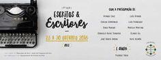 """""""Escritos & Escritores"""" novamente em Avis   Portal Elvasnews"""