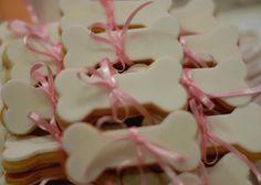 Pebbles Flintstone Party Theme | ... party, girl birthday party,pink birthday party,pebbles cake,pebbles