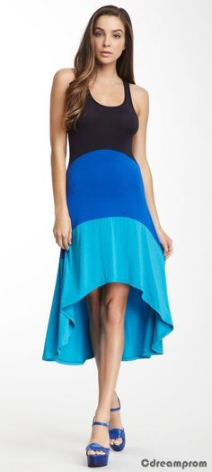 fashion prom dress prom gown