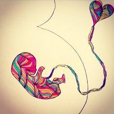 #parabéns p você que acabou de descobrir que vai mudar de #vida #maternidade #sermãe #felicidade #happy #melhordavida #gestantes #eumamãe #gravidinha #amor #love #mulher #casamento #muitoamor #eba #sucesso #saúde #maternity #Padgram