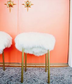 9 IKEA Rugs: Inexpensive Hacks + Clever DIY Projects that craft seat coverings, art, and fashion from every day IKEA fabrics. These are perfect projects for every room of the house!