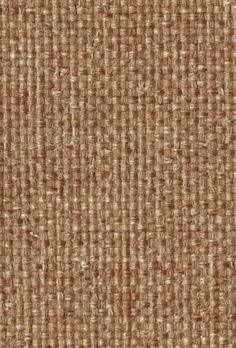 Upholstery Fabric Duratex  Dark Oatmeal $10.99