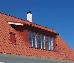 Bildresultat för bilder takkupor