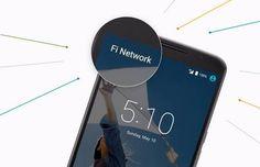 Το Google Project Fi υποστηρίζει όλα τα tablets