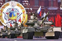 5 Reasons War in Ukraine Should Worry You - By Rich Smith | March 2, 2014 - Three days after Russian diplomats assured the West that Russia will not invade Ukraine, Russia ... invaded Ukraine.