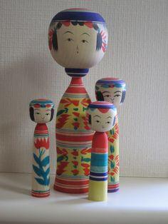 Kokubu Eiichi 国分栄一 (1932-2014), Master Kamata Bunichi, 23.6 cm, 15.2 cm, 12.1 cm x 2