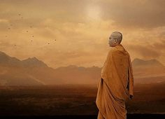 9 Powerful Life Lessons From Studying With A Monk  in5d in 5d in5d.com www.in5d.com http://in5d.com/ body mind soul spirit BodyMindSoulSpirit.com http://bodymindsoulspirit.com/