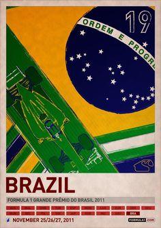 GP Brazil