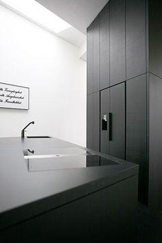 Thomas Bendel - Apartment Michalsky