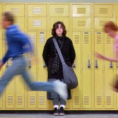 "Emilio Estevez, Ally Sheedy, and Molly Ringwald portray the characters of Andrew ""Andy"" Clark, Allison Reynolds , and Claire Standish respectively in the movie ""The Breakfast Club......"