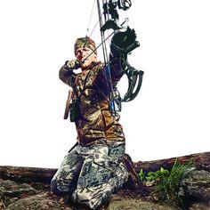 Have the Best Archery Season: 32 Tips to Shoot Better, Hunt Smarter   Field & Stream