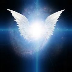 """How To See Angels - """"Photography Orbs. Dreams. Angel Lights. Colored Mists. Angel Clouds. Seeing Signs. Having a vision."""""""