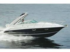 New 2013 - Doral Boats - Monticello