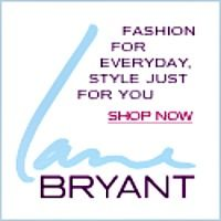 Lane Bryant Coupons – December 2013 Updates Here you will find all of the best and latest Lane Bryant coupons and deals! Are you a fan of Lane Bryant clothing and want to save some money on your purchases? You're going to love shopping at Lane Bryant and watching your savings add up! Make sure you …