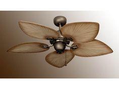 """42"""" Ceiling Fan, Tropical Ceiling Fans, Coastal Bay Ceiling Fan"""