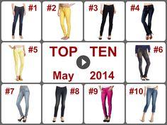 TOP 10 Deals on Jeans (April 2014).  Learn more https://www.facebook.com/AmazingDailyDealsSite
