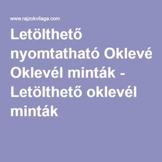 Letölthető nyomtatható Oklevél minták - Letölthető oklevél minták Diy For Kids, Crafts For Kids, Christmas Border, Youth Ministry, Special Needs, Classroom Decor, Biology, Free Printables, Diy And Crafts
