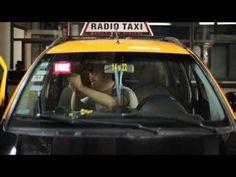 "ORO CANNES LIONS 2013: RIBEIRO ""Taxi - Minicuotas Ribeiro""."