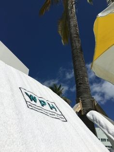 Washington park hotel an oasis in south beach Miami Florida   #travelwriter #travel #instatravel #travelgram #tourism #instago #passportready #travelblogger #wanderlust #ilovetravel #writetotravel #instatravelling #instavacation #travelblogger #instapassport #postcardsfromtheworld #traveldeeper  #travelstroke #travelling #trip #traveltheworld #igtravel