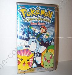 Pokemon Jigglypuff Pop Pok 233 Mon Vhs Pok 233 Mon Phone