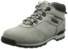 #Timberland Men's Splitrock 2 Ankle #Boots Shop @  #Amazon UK, follow this link :  http://amzn.to/2jMFvcb