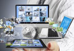 Want to get customized #softwaredevelopmentservices then OYS Infotel is the right option for you..