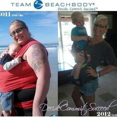 Are you worth it--of course you are! Jessamyn's story: Today is your tomorrow and it's all about NO EXCUSES. She lost 100 pounds within a year and has kept it off. It's a journey people! I am here to help you with Day 1?