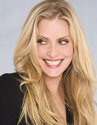 Emily Procter, Actress: CSI: Miami and iambic pentameter speaking character in West Wing..