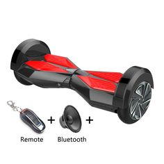 8 inch Smart Self-balancing Scooter with Built-in Bluetooth Speaker/ Led Side Light / Blackhttp://www.balancing-board.com/products/8-inch-smart-self-balancing-scooter-with-built-in-bluetooth-speaker-led-side-light-black