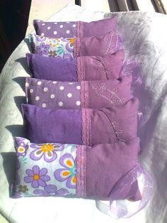Home Design Lavender Sachets, House Design, Quilts, Blanket, Bed, Home, Stream Bed, Quilt Sets, Ad Home