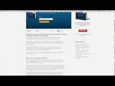Informationen zur Auftragsbestätigung erstellen, Muster, Vorlagen inklusive Downloads