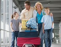 Health Holiday Travel Tips, Party 4 a King, North Texas United Methodist, United Methodist Church, Church Travel And Leisure, Travel Tips, Medical Travel Insurance, Flight And Car, Usa Baby, Spa Massage, Car Rental, Holiday Travel, Trinidad And Tobago
