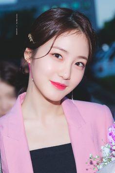 Korean Actresses, Korean Actors, Actors & Actresses, K Beauty, Asian Beauty, Korean Girl, Asian Girl, Park Min Young, Red Velvet Irene