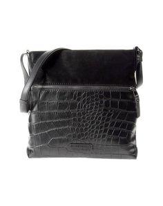f0d1a5885d 84 fantastiche immagini su Borse | Bags, Beige tote bags e Handbags ...