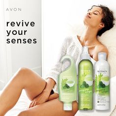 Avon's Senses Green Tea Verbena Shower Gel entices with sparkling scents of green tea bud and sweetly scented verbena blend with spicy ginger. Shop now! Skin Cleanse, Avon Online, Shops, Verbena, Body Spray, Shower Gel, Body Lotion, Bath And Body, Fragrance